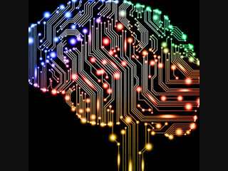 Советы от искусственного интеллекта