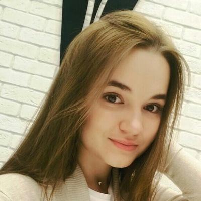 Валерия Зедаин