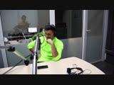 Миша Майер на Maks Radio