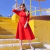 Пошив Свадебные платья Ателье Таня Орлова
