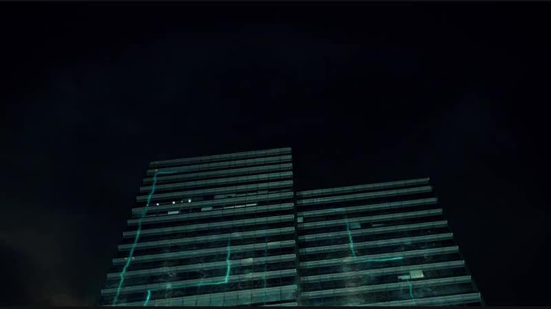 Shadowhunters.S03E10.WEB-DLRip.NewStudio
