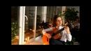 И.С. Бах - Менуэт из сюиты №2 си минор, BWV 1067