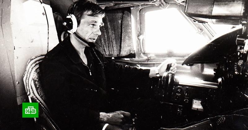 Дело чести в Самаре летчиков чернобыльцев могут осудить за мошенничество