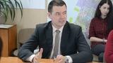 Вице-мэр Бердска Владимир Захаров рассказал о газификации города