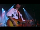 Smokie Have You Ever Seen The Rain 1996