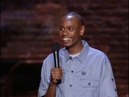 Dave Chappelle: I Did Not Have Sexual Relations With That Woman | Hilarious!