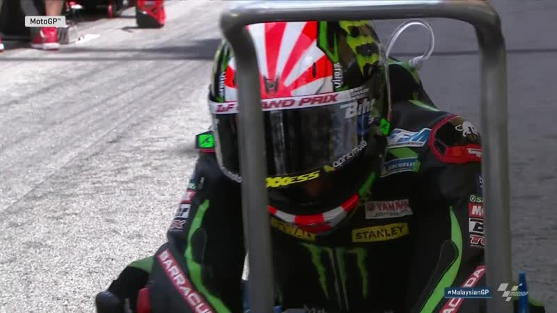GP HD 1080 vk.commoto_grandprix