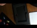 распоковка новой игрушки Fiio x5-3