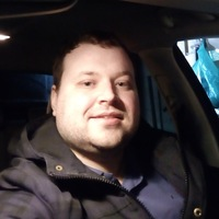 Dimon Cvetkoff