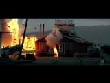 Nightwish - Wishmaster - Pearl Harbor HD Перл Харбор
