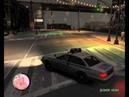 Прохождение GTA 4,миссия 24 - Найти и удалить