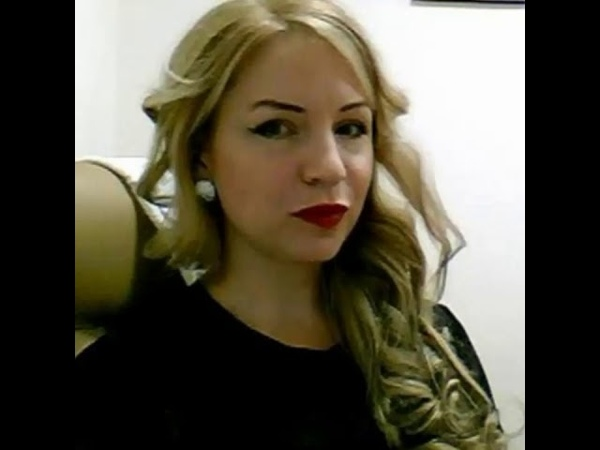Виктория Родевич WhatsApp 79042700700 Агентство недвижимости Крепость Сыктывкар
