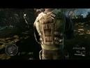 Sniper Ghost Warrior 2 1