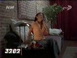 Эротика (НТМ / Ren-TV)