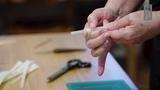 Making Manuscripts Quills