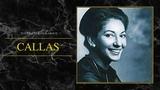 Callas (Full Film) Tony Palmer Films