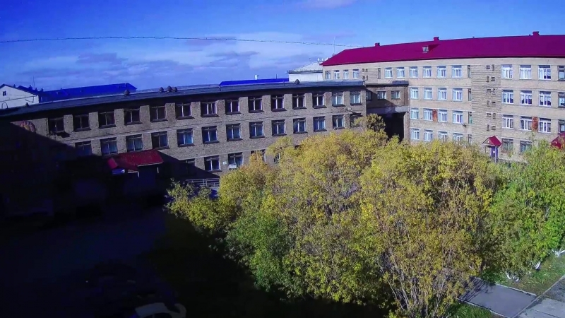 ГПОУ ВПТ с квадрокоптера-03