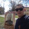 Daulet Baltabaev
