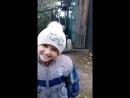 Никита Митрофанов Live