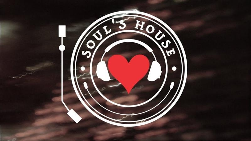 ZDS - Rick James (Chus Ceballos Remix) [ HOUSE ]