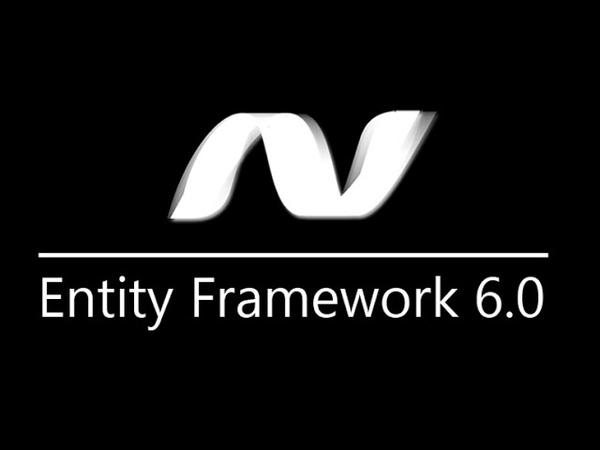 Обзор Entity Framework. Создание приложения с использованием EF