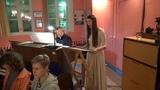 08 Кристоф Виллибальд Глюк 17141787, Ария Орфея из оперы Орфей и Эвредика