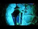 Песня фонарщиков из КФ *Приключение Буратино*