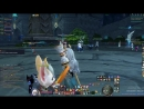 Aion 6 2 Chilling time