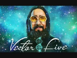 Vector Five - 8