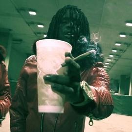 Chief Keef альбом Ape Shit