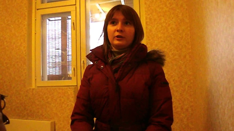 Екатерина - отзыв об услугах аренды от компании ТЛ-Недвижимость. TL-Realty