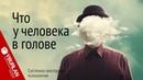 Что у человека в голове. Системно-векторная психология. Юрий Бурлан