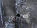 Tomb Raider 2013 прохождение. Восхождение на зиккурат Пимико.