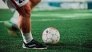 Футбольный клуб «Динамо – Вологда» стал чемпионом первенства города