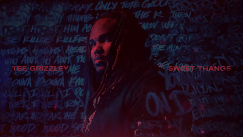 Tee Grizzley - Sweet Thangs