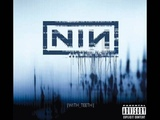 nine inch nails- all the love in the world