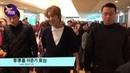 2019.01.26 李準基이준기今抵台灣 將於1月27日在TICC舉辦演唱會│閃送娛樂