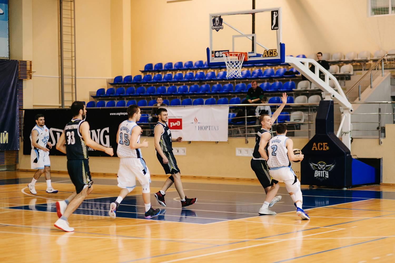 6be060cd Матч с чемпионом дивизиона «Санкт-Петербург» станет для кировской команды  8-й подряд домашней встречей!