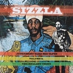 Sizzla альбом Judgement Yard Mix Tapes, Vol. 3: The Realest Thing