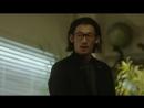Мисс Шерлок 5 серия русская озвучка / Miss Sherlock - 05 FireDub