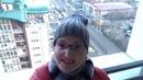 Русские руны: в критические дни можно ли женщинам использовать руны? рунолог Надежда Тинская