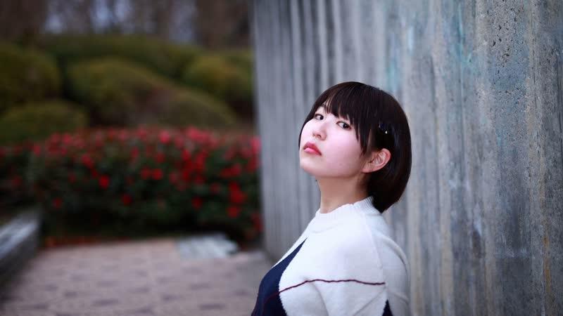 【即興で】ヒバナ 踊ってみた【美咲】 sm32900150