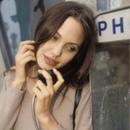Аксинья Швецова фото #2