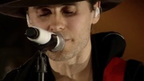 30 Seconds to Mars show completo (full acustico) -Live
