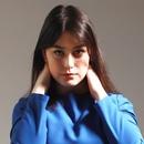 Анна Никуленкова фото #1