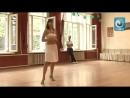 1 Чем занимаетесь на TVJAM Аргентинское танго Урок №1