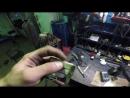 Гелик габариты обманка для светодиодных лампочек