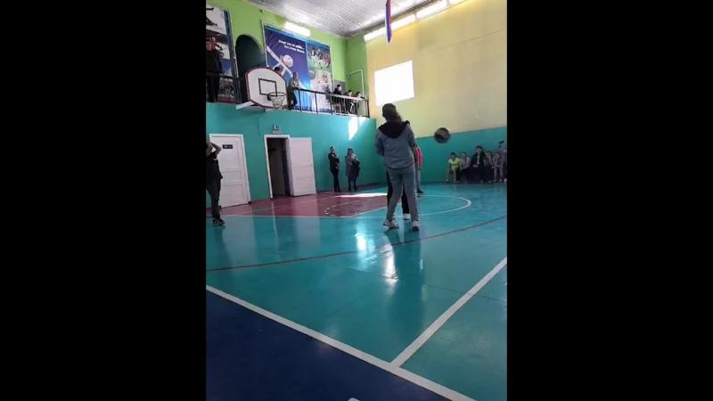 Анита Жеберовская - Live