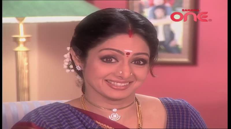 Эпизод 23 184 Прекрасная Малини Malini Iyer hindi 2004