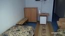 Оздоровительный комплекс Ракета - 2-мест 1-комн номер (спальный кор. №3), Санатории Беларуси